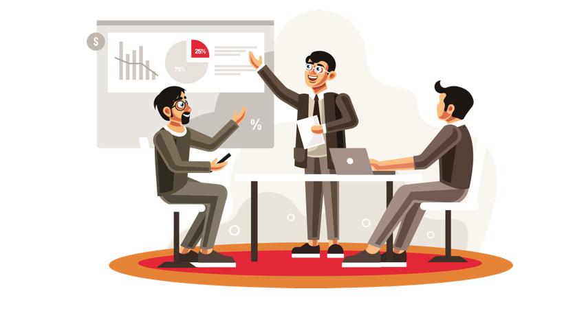 Программа HINO Business
